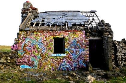 acid-house
