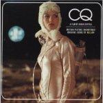 cq-album-cover