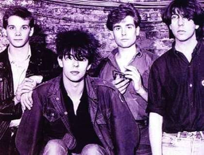 echo___the_bunnymen