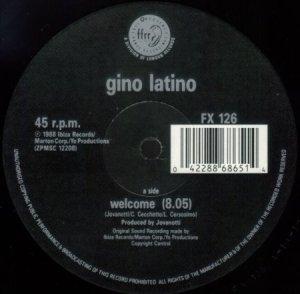 gino-latino-21