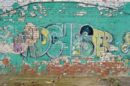 manchester-wall