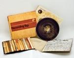 numero-tap-recordings-box-set3