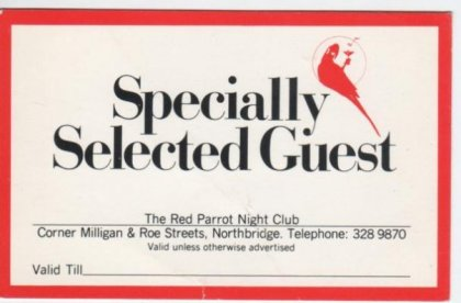 red-parrot-vip-card1