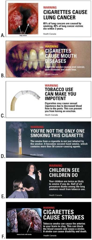 cigarettes-warning1