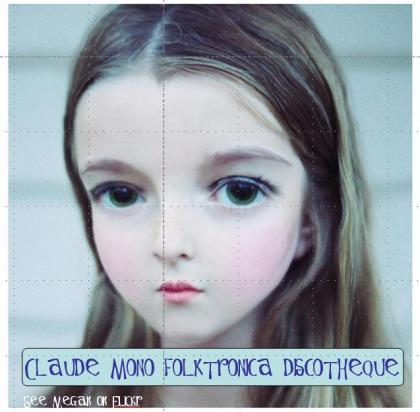 claude-mono-folktronica-front