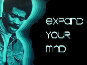 expand-your-mind