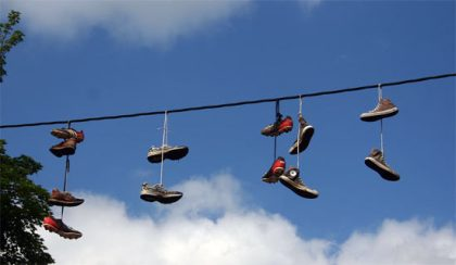 shoes_on_wire-3