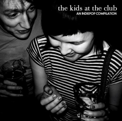 the-kids-at-the-club