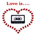 love is mixtape
