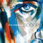 album-scoop-3