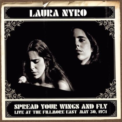 album-spread-your-wings-fly-fillmore-east-may-30-1971