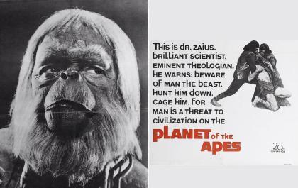 dr-zaius
