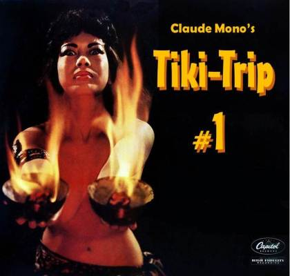 claude monos tiki trip no 1 cropped