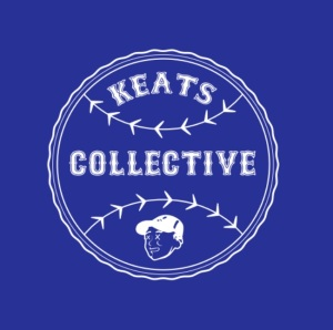 keats collective  logo