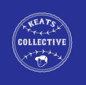 keats collective  logo