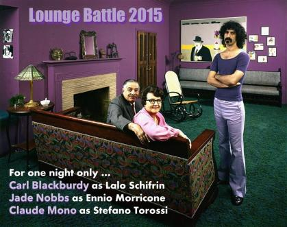 el ritmo lounge battle 2015 edit (Medium)