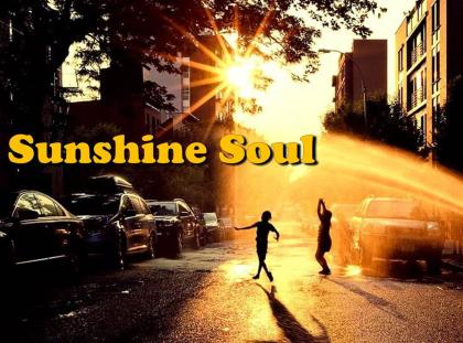 soulsides sunshine soul 2016 crop (Medium)