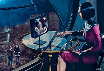 google-glass-and-a-futuristic-vision-of-fashion-1