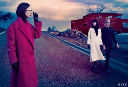 google-glass-and-a-futuristic-vision-of-fashion-5