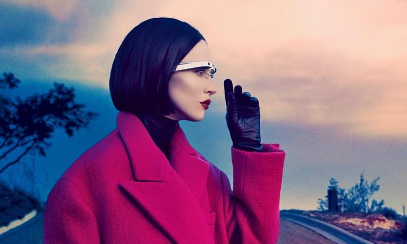 google-glass-and-a-futuristic-vision-of-fashion-