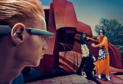 google-glass-and-a-futuristic-vision-of-fashion-7