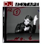 dj-mind-warp-pavilion-mixtape-mixcloud-crop