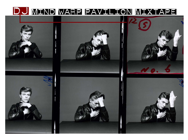 dj-mind-warp-pavilion-mixtape